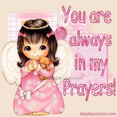 Prayer Pictures, Prayer Images, Cross Pictures, Precious Moments Quotes, Sending Prayers, Sending Hugs, Get Well Wishes, Angel Prayers, Special Prayers