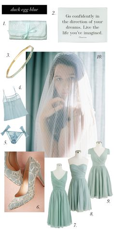 Courthouse Wedding Near Me Key: 7868395040 Wedding Bridesmaid Dresses, Wedding Attire, Duck Egg Blue Colour Palette, Duck Egg Blue Wedding, Low Cost Wedding, Inexpensive Wedding Venues, Courthouse Wedding, Irish Wedding, Vintage Gowns
