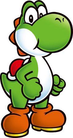 Super Mario Bros, Super Mario Birthday, Mario Birthday Party, Super Mario Party, Super Smash Bros, Yoshi Drawing, Retro Videos, Rock Painting Designs, Mario Brothers