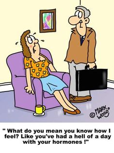 cartoons about menapause - Yahoo! Search Results