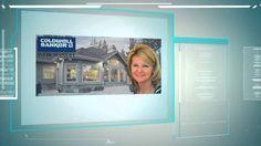 Skip Sandborn, Codewell Banker, Canton Michigan My VPI Virtual Personal Introductions