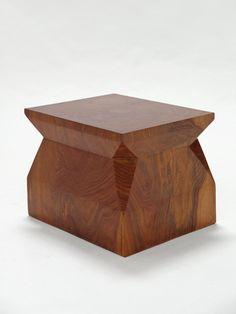 Chista / Furniture / Stools / Sharp Stool
