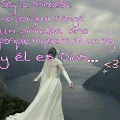 #jesucristo #princesa #princesa de jesucristo