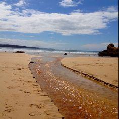 tathra australia | Tathra Beach, NSW, Australia