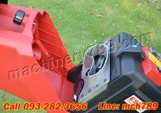 สนใจสั่งซื้อเครื่องย่อยใบไม้  เครื่องย่อยกิ่งไม้ขนาดเล็กราคาถูก ติดต่อ 093-282-3656 (Line ID: mch789)