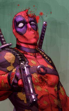 Deadpool Near Me Amc Deadpool Cosplay Outfitable Tips To Help You Boost Your Look