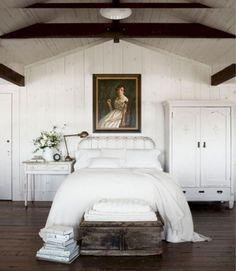 65+ Gorgeous Rustic Italian Decor For Amazing Bedroom Ideas