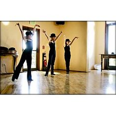 Contemporary Jazz at PAIYH Dance Studios Bee Cave, TX #Kids #Events