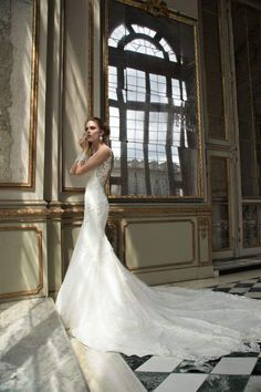 alessandra-rinaudo-wedding-dress-2016-30-10082015nz