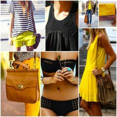 Versatile chic goes great with just about any look. From Foster Mustard Fashion, High Level, How To Better Yourself, Buy Dress, Summer Outfits, Dressing, Spring Summer, Crop Tops, Chic