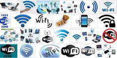 Мобильные приложения, учитывающие местоположение, помогут покупателям быстро найти нужный магазин, товар и попутно узнать о новых продуктах и услугах. Мобильные точки продаж избавят продавцов магазинов от необходимости проводного доступа к реестру товаров, освободив время на общение с покупателями. Получение данных о пользователях Wi-Fi-сети позволит проводить анонимный анализ трафика покупателей, покупательского поведения в точках продаж, измерить эффект от размещения товаров, вывесок и… Wi Fi, You Got This, Playing Cards, How To Get, Ads, Blog, Blogging, Game Cards