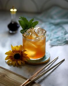 Saveur features 15 ways to alter the recipe of Whiskey Sour, making it more exciting and compatible to your palette. Here are some Whiskey Sour recipes you can try and enjoy for yourself. #cocktailrecipe #cocktail #whiskey