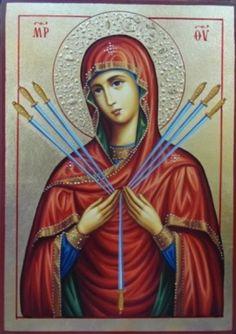 Son Of God, Orthodox Icons, Jesus Christ, Catholic, Spirituality, Princess Zelda, Faith, Fictional Characters, Religious Pictures