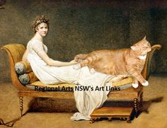 Good Arts Management, Stories Under the Sky and Fat Cat Masterpieces > its all in the last #RegionalArtsNSW's #ArtLinks for 2014! > http://regionalartsnsw.com.au/2014/12/regional-arts-nsws-art-links-5/