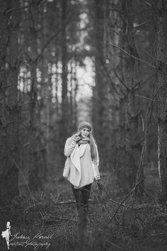 Csilla B&W https://www.facebook.com/Juhasz.Kornel.Photography