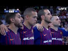 HIGHLIGHTS 3SF Barça - Palma Highlights, Baseball Cards, Youtube, Palmas, Luminizer, Hair Highlights, Highlight, Youtube Movies