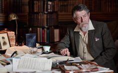 john hurt pity of war | The Pity of War: the Loves and Lives of the War Poets: a poignant ...