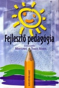 Children, Kids, Psychology, Photo And Video, Education, School, Books, Young Children, Young Children