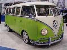 BATE-PAPO DO CARRO ANTIGO: KOMBI TOP Classico http://www.bracae.pt/automoveis