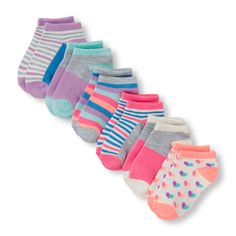 Enjoyable stockings young children, infants, toddlers and young children. Baby Girl Socks, Girls Socks, Toddler Nike Shoes, Reborn Toddler Dolls, Baby Girl Accessories, Cute Maternity Outfits, Cute Baby Clothes, Baby Dress, Cute Babies