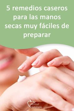 Holding Hands, Skin Care, Blog, How To Make, Beauty, Ideas Para, Dry Hands, Dry Hands Remedy, Hand Care