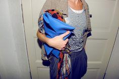 Elle Fashion Awards 2012, Client Elle, 2012