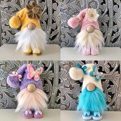 Snowman Crafts, Felt Crafts, Diy And Crafts, Arts And Crafts, Spring Crafts, Holiday Crafts, Diy Valentine's Party, Kids Castle, Theme Noel
