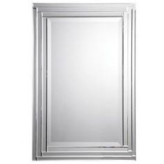 1000 Images About Mirrors On Pinterest Wall Mirrors