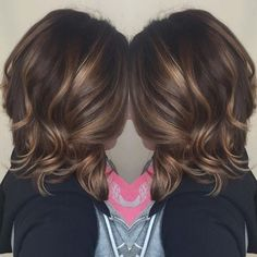 Cut and style!