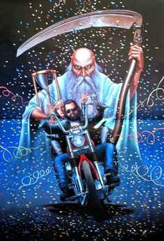 David Mann Art 43                                                                                                                                                                                 More