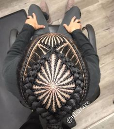 53 Box Braids Hairstyles That Rock - Hairstyles Trends Box Braids Hairstyles, Kids Braided Hairstyles, Boy Hairstyles, African Hairstyles, Hairstyle Men, Evening Hairstyles, Black Hairstyle, Amazing Hairstyles, Hair Men Style