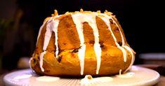 Borbás Marcsi receptje Baked Potato, Potatoes, Baking, Ethnic Recipes, Food, Cakes, Cake Makers, Potato, Bakken