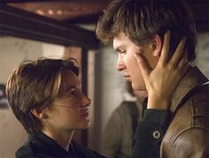 Could You Date The Fault in Our Stars' Augustus Waters?