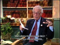 Jim Rohn Herbalife Un Lugar En La Historia - YouTube