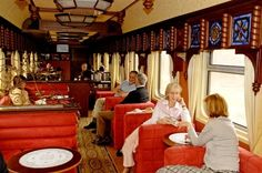 (PRWEB) May 2008 -- Train Chartering welcomes the impressive Golden Eagle Trans-Siberian Express into Luxury Train Club. The Luxury Train Club is a fusion Trains, Hotel Concierge, Training Manager, Trans Siberian Railway, Train Companies, Life Before You, Destinations, Train Tour, Hotel Services