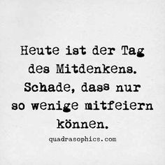 Words Quotes, Sayings, German Words, Word 2, Sarcasm, Letter Board, Quotations, Good To Know, Poems