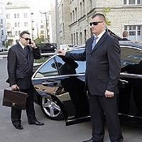 ibodyguardlondon is leading professional security company in London, we are provide business security solution and our clients in all over the UK, we provide different bodyguard security services like door supervisors, bodyguards etc.