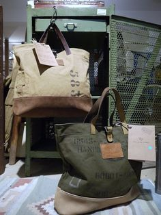 Amsterdam next bag - sturdy, versatile, functional, cute