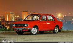 Paweł Ś 120 L < užovky < auta < skoda-virt. Honda Cars, Sport Cars, Motor Car, Motorbikes, Techno, Vintage Cars, Classic Cars, Vehicles, Garage