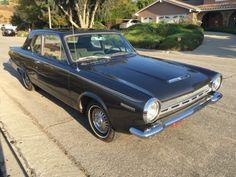 1964-Dodge-Dart