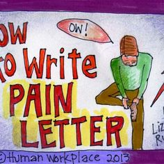 Introduction To Pain Letters by Human Workplace on SoundCloud