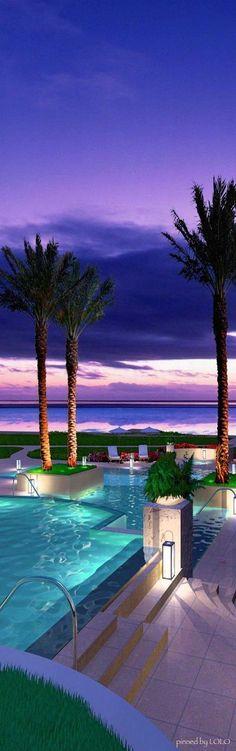 Turks & Caicos http://www.HotelDealChecker.com