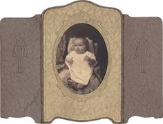 Wings of Whimsy: Paper Frame PNG (transparent background) - free for personal use #vintage #ephemera #freebie #printable #photo