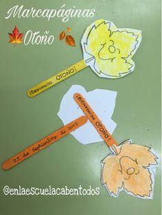 Manualidades Halloween, Begonia, Summer Activities, Handicraft, Preschool, Internet, Dates, Autumn, Infant Crafts