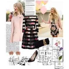 """""""Im going on a date"""" by sarapires on Polyvore"""