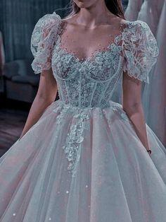 Burgundy Homecoming Dresses, Prom Dresses, Formal Dresses, Wedding Dresses, Cute Casual Outfits, Pretty Outfits, Pretty Dresses, Bug Clothing, Fairytale Dress
