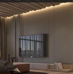 Home Improvement, Divider, Curtains, Detail, Bedroom, Furniture, Home Decor, Blinds, Decoration Home