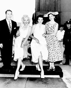 infinitemarilynmonroe. Hollywood Actresses, Old Hollywood, Jane Russell,  Marylin Monroe ... 71c1b905e881