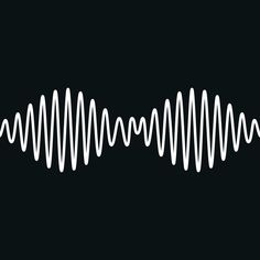 Arctic Monkeys return with their new album, entitled 'Tranquility Base Hotel & Casino.' Produced by James Ford and Alex Turner, the album was recorded in Los Angeles, Paris and London. Vinyl Lp, Vinyl Records, Music Album Covers, Music Albums, Cool Album Covers, Pop Punk, Arctic Monkeys Album Cover, Arctic Monkeys Tattoo, 505 Arctic Monkeys