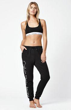 For PacSun Jogger Pants